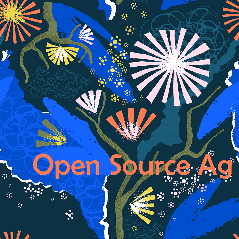 Post title image for Open Source Ag